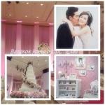 บทความที่16การจัดงานแต่งงาน(Wedding) จำเป็นต้องมี Wedding Organizer มั๊ย(ตอนที่ 2)ถ้าไม่มีทำไง