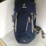 Deuter - Futara 32L สีน้ำเงินเข้ม