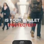 ทุกวันที่คุณใช้บัตรเครดิต แบบ RFID คุณกำลังเสี่ยง รู้ตัวมั้ย !!!!