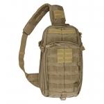 5.11 - Tactical (56964) MOAB 10 สีทราย Sandstone