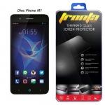 Tronta ฟิล์มกระจก DTAC Phone M1 ดีแทคโฟน M1