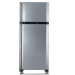 ตู้เย็น SHARP SJ-P47N-SLG (15.2Q)