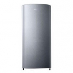 ตู้เย็น SAMSUNG RR19H1049WW (6.9Q)
