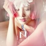 [Pre] Nicole : 1st Mini Album - First Romance +Poster