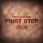 [Pre] Cnblue : 1st Album - First Step