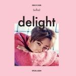 [Pre] Shin Hye Sung : Special Album - Delight