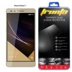 Tronta ฟิล์มกันรอยมือถือหัวเหว่ย ฟิล์มกระจกนิรภัย Huawei Honor 7