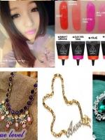 shop34476296.taobao.com