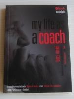 my life as a coach / ซิคเว่ เบรคเก้ [พ. 4]