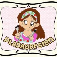 ร้านPladao Design