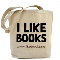 ร้านLikeBooks