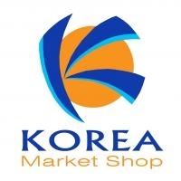 ร้านขนส่งสินค้าจากจีน นำเข้าสินค้าจากจีน Taobao Tmall Alibaba aliexpress 1688 เสื้อแฟชั่นเกาหลี เสื้อเกาหลีนำเข้า เสื้อแฟชั่นเกาหลี