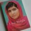 ฉันคือมาลาลา I am Malala / มาลาลา ยูซัฟไซ / สหชน สากลทรรศน์ thumbnail 1