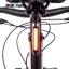 ไฟท้ายจักรยานชาร์ตUSB SAHOO 721028 thumbnail 2