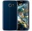 Focus โฟกัส ฟิล์มลงโค้งซัมซุง Samsung S7 ซัมซุงเอส7 thumbnail 9