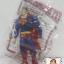 2011 McDonald แมคโดนัลด์ ของเล่น ของสะสม Happy Meal Young Justice SUPERMAN อยู่ในแพ็ค MIP thumbnail 1