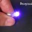 LED ขนาด 4.8 มิล (ตัวเตี้ย) ชนิดซุปเปอร์ไบร้ท์ ถุงละ 1000 ตัว thumbnail 8