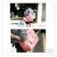 GB039 กระเป๋าผ้า จัดเก็บสิ่งของได้มากมาย สามารถพับเก็บได้ สำหรับพกพาเดินทาง thumbnail 35