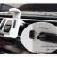 GL122 ที่วาง ยึดจับ โทรศัพท์มือถือ ในรถยนต์ ใช้เสียบกับช่องลมแอร์ ขยายออกได้ 8.6 cm. หมุนได้ 360 องศา thumbnail 11