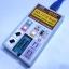 เครื่องโปรแกรมอีอีพรอม TV LCD ,DVD EEP-1V10 thumbnail 8