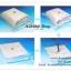 GH149 ถุงสูญญากาศเป็นเซ็ต 4 ใบ ขนาด 40x60 cm (2ใบ) , 50X70 cm. (2ใบ) และ กระบอกสูบ 1 ชิ้น thumbnail 11