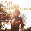 [พร้อมส่ง 1 ชุด] K.Will : 3rd Album - Part. 2 : Love Blossom thumbnail 1