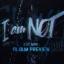 [Pre] Stray Kids : 1st Mini Album - I am NOT (Random Ver.) +Poster