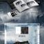 [Pre] Stray Kids : Debut Album - Mixtape thumbnail 1