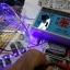 เครื่องตรวจ LED และ แบ็คไลท์ LED TV thumbnail 7
