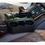 GL185 ที่วางแก้วน้ำ อาหาร ขนม หรือของใช้ต่างๆ ข้างเบาะนั่งคนขับรถ มีที่เสียบลงไปที่ระหว่างเบาะรถ ขนาด กว้าง 28 x สูง 21 cm. น้ำหนัก 350 กรัม มี 2 สี สีครีม สีดำ thumbnail 6