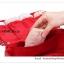 GB151 กระเป๋าใส่ชุดชั้นใน กางเกงใน ถุงเท้า เครื่องสำอางค์ หรือของใช้จุกจิกทั่วไป พกพาเดินทางท่องเที่ยว มีสองขนาด ขนาดเล็กและขนากใหญ่ สามารถเลื่อนลงไปดูรายละเอียดด้านล่างคะ thumbnail 29