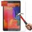"Tronta ฟิล์มกระจกนิรภัย ฟิล์มกันรอยมือถือ Samsung Galaxy Tab S 10.5"" กาแล็คซี่แทป thumbnail 2"