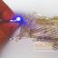 LED ขนาด 3 มิล ชนิดตัวสี 15 องศา (ถุงละ 100 ตัว) thumbnail 6