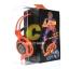 Headset (2.1) Neolution E-Sport Atom (Orange) thumbnail 5