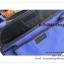 GB091 กระเป๋ากล่องใส่ของในรถยนต์ มี 3 สี น้ำเงิน แดง ดำ พับเก็บได้ มีที่เก็บของร้อน-เย็น ขนาด 60 x 28 x 31 ซม. thumbnail 8