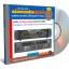 หนังสือ สร้าง-ซ่อมเครื่องขยายเสียงวัตต์สูง เล่ม 1 +เล่ม 2 ชุดแพ็กเก็จ thumbnail 5