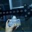 ชุดคอนโทรล ไฟลูกศร (ARROW LED) thumbnail 6
