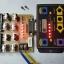 ชุดคอนโทรล ไฟลูกศร (ARROW LED) thumbnail 1