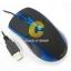 Mouse USB G-Laser OKER A129 thumbnail 2