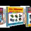 ชุดอนุกรมหนังสือ สร้างเครื่องขยายเสียง เล่ม 3,4,5 thumbnail 2