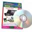 หนังสือ สร้าง-ซ่อมเครื่องขยายเสียงวัตต์สูง เล่ม 1 thumbnail 6