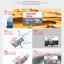 Sandisk MicroSDXC (TF) Card 64GB UHS-I thumbnail 3