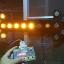 ชุดคอนโทรล ไฟลูกศร (ARROW LED) thumbnail 8