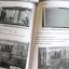 หนังสือ และ วิดีโอ เทคนิคการซ่อม ทีวีสีพลาสม่า thumbnail 6