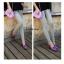 LG015 กางเกงเลคกิ้งขายาว ทรงสวย มี 6 สีคะ thumbnail 22