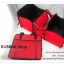 GB091 กระเป๋ากล่องใส่ของในรถยนต์ มี 3 สี น้ำเงิน แดง ดำ พับเก็บได้ มีที่เก็บของร้อน-เย็น ขนาด 60 x 28 x 31 ซม. thumbnail 9