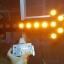 ชุดคอนโทรล ไฟลูกศร (ARROW LED) thumbnail 9