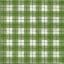แนวภาพลายแต่ง ตารางสก๊อตสีเขียวแซมขาวตัดด้วยเส้นเขียว ภาพโทนสีเขียว เป็นภาพเต็มแผ่น กระดาษแนพกิ้นสำหรับทำงาน เดคูพาจ Decoupage Paper Napkins ขนาด 33X33cm thumbnail 1