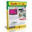 หนังสือ และ วิดีโอ ปฎิบัติการ TV LCD เฟส 1 thumbnail 1