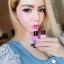 My Matte Lip Color thumbnail 8